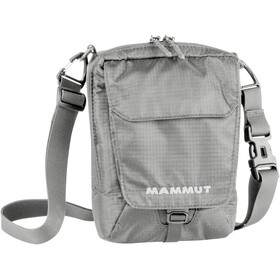 Mammut Täsch Bag 1l grey